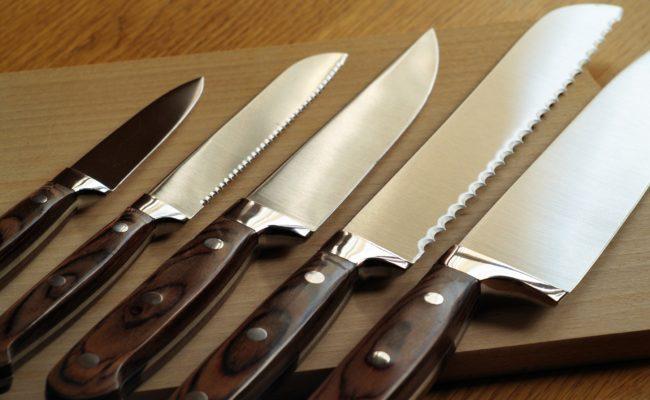 knife-3144664_1920