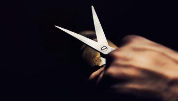 scissor-1794088